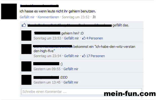facebook fail boris