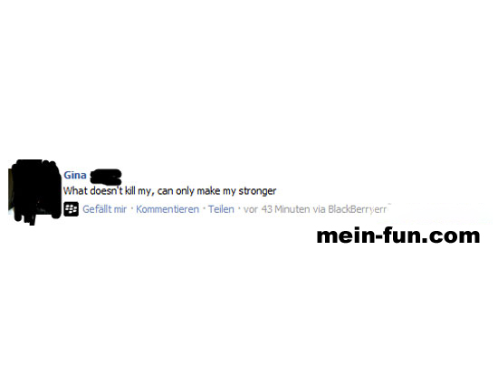facebook fail die besten facebook fails