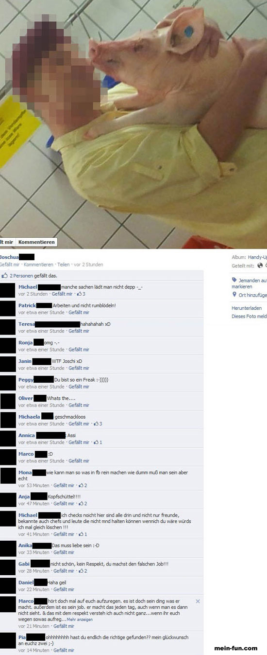 facebook fail joschi-fail