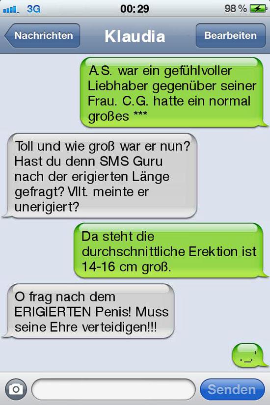 Lustige Bilder Fail sms fail gefuehlvoll | mein-Fun.com - l