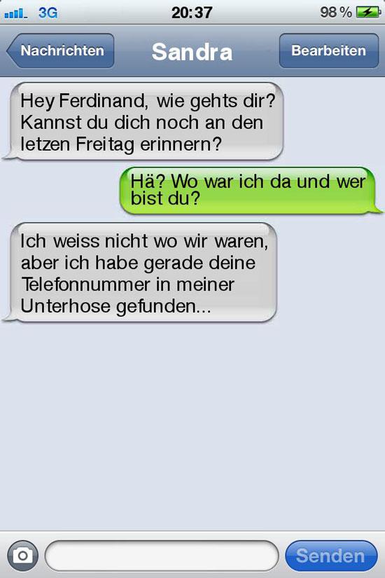 Frauen per sms kennenlernen Deutscher Volleyball-Verband - Deutsche Volleyball-Jugend
