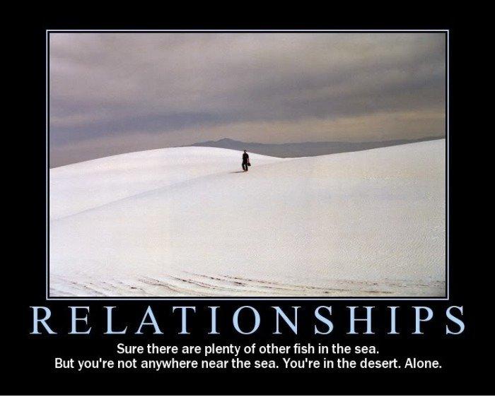 Wahrheit über Beziehungen | mein-Fun.com - lustige Bilder ...