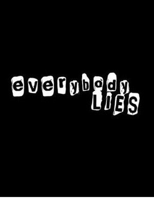 Bob Everybody lies