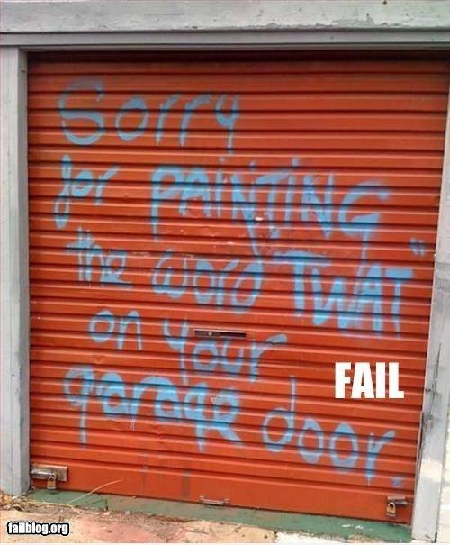 Entschuldigung. | mein-Fun.com - lustige Bilder, lustige