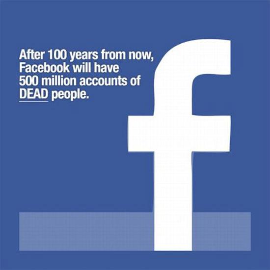 100 5 facebook