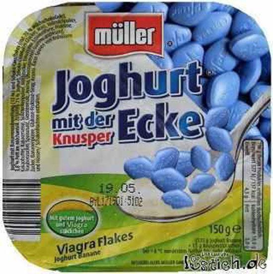 mueller_viagra_jogurt.jpg