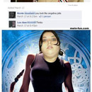 facebook fail angelina jolie