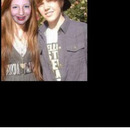 facebook fail bieber-photoshop