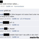 facebook fail chat-fail