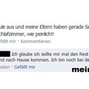 facebook fail eltern-sex-fail