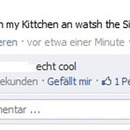 facebook fail faaail