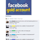 facebook fail facebook-gold