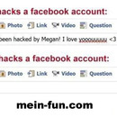 facebook fail facebook-hack
