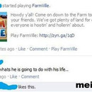 facebook fail farmville