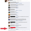 facebook fail fb fail