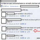 facebook fail funfun