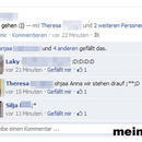 facebook fail funfunfun