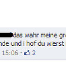 facebook fail grosse liebe