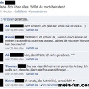 facebook fail heiratsantrag