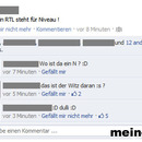 facebook fail just4fun