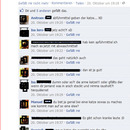 facebook fail krass