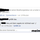 facebook fail lala sommer