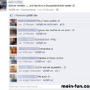 facebook fail lol hoch2