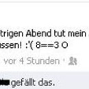facebook fail love fails on meinfun