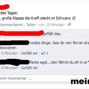 facebook fail lustig