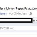 facebook fail papas PC
