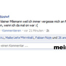 facebook fail pilemann