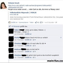 facebook fail social blog