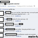 facebook fail socialfail