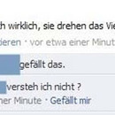 facebook fail tetris