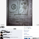 facebook fail turkey