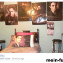 facebook fail twilight-zimmer