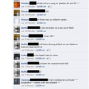 facebook fail W-lan-kabel