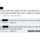 facebook fail wissen-fail
