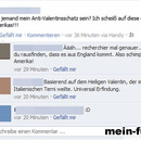 facebook fail yeenni