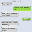 mein fun sms fails 000748