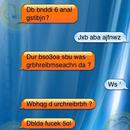 mein fun sms fails 000749