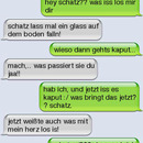 sms fail ey schatz