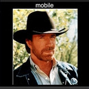 SMS WIN chuck-norris-iphone