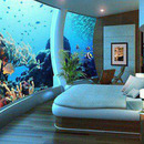 2017 Mein Traum Schlafzimmer
