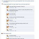 if god were on facebook 4703