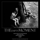 the empty moment 4907